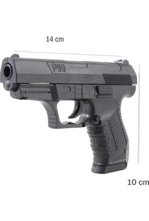 oyuncak silah fiyatlari ve modelleri