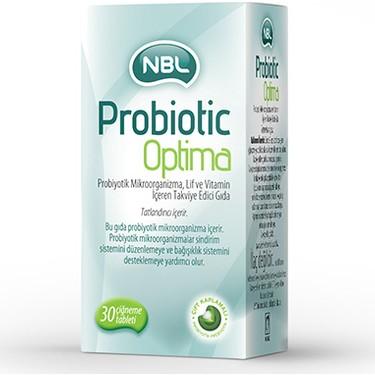 Probiyotik Takviyeler Ne İşe Yarıyor?
