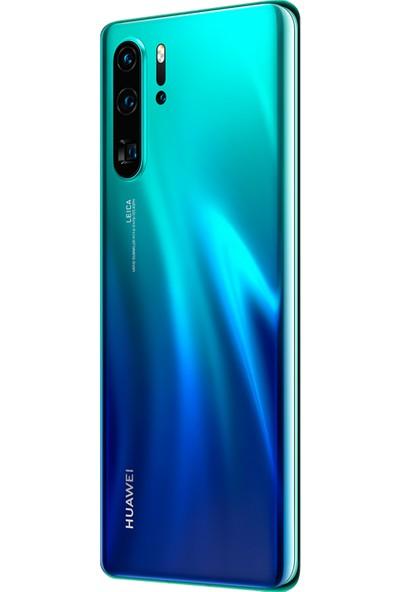 Huawei P30 Pro 256 GB (Huawei Türkiye Garantili)