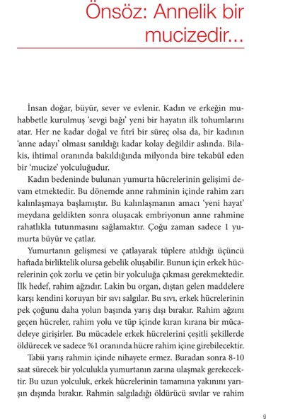 Çocuk Eğitiminde 100 Mucize Çözüm - Hatice Kübra Tongar - Hatice Kübra Tongar