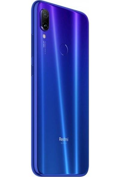 Xiaomi Redmi Note 7 128 GB (Xiaomi Türkiye Garantili)