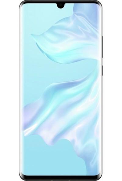 Huawei P30 Pro 128 GB (Huawei Türkiye Garantili)