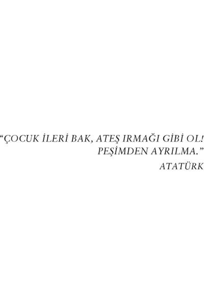 Devrimlerin Efendisi - Osman Pamukoğlu