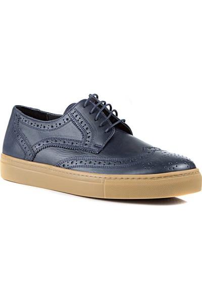 Tween Casual Lacivert Ayakkabı