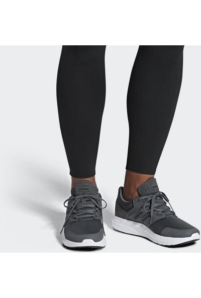 Adidas F36162 Galaxy Koşu Ve Yürüyüş Ayakkabisi