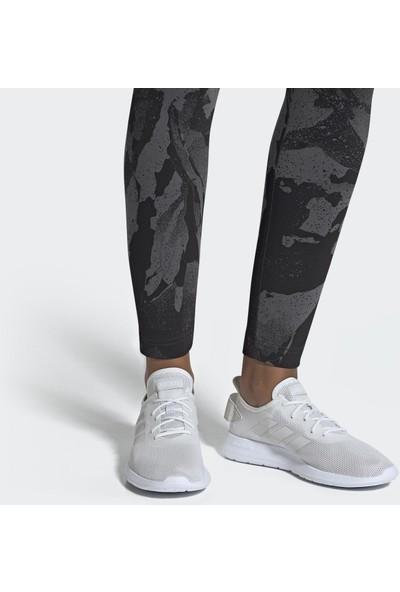 Adidas F36516 Yatra Koşu Ve Yürüyüş Ayakkabisi