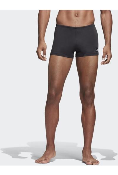 Adidas Dp7492 Pro Boxer Solid Erkek Yüzücü Mayo Boxer