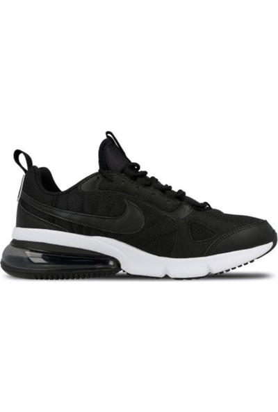 Nike Air Max 270 Futura Günlük Ayakkabı Siyah
