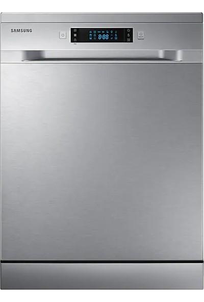 Samsung DW60M6072FS A++ 7 Programlı Bulaşık Makinesi