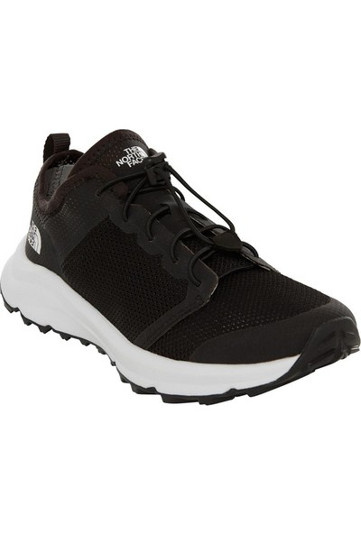 The North Face Kadın Ayakkabı Litewave Flow Lace T93Rduky4