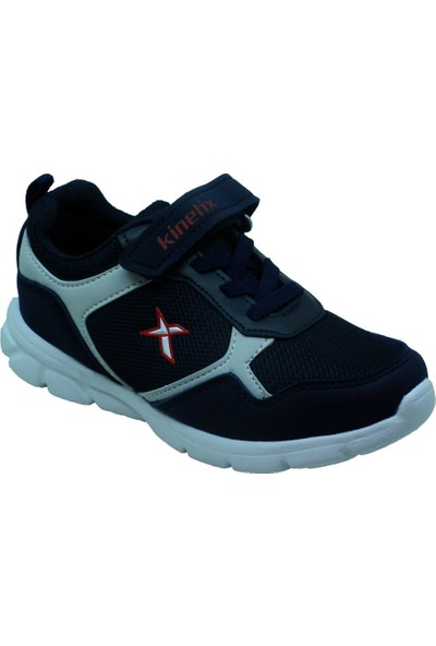 Kinetix Rınto Çocuk Spor Ayakkabısı (25-35)