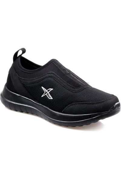 Kinetix Aron W Bayan Bağcıksız Spor Ayakkabı