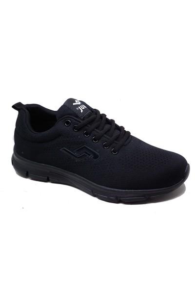 Jump 21368 Erkek Yürüyüş Ve Koşu Spor Ayakkabı (40-45)