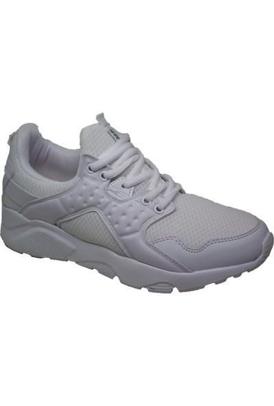 Jump 21090 Genç Spor Ayakkabı Yürüyüş Ve Koşu Ayakkabısı