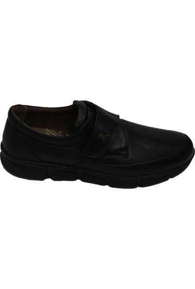 Forex 2784 Günlük Erkek Anatomik Deri Günlük Ayakkabı