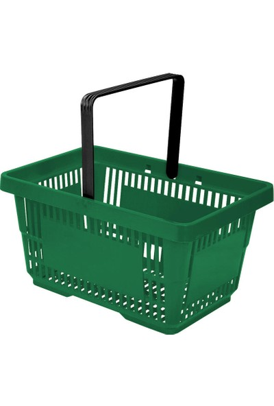 VKF Renzel Alışveriş Sepeti
