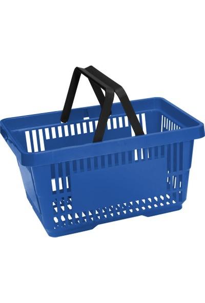 VKF Renzel Alışveriş Sepeti 2 Saplı
