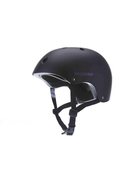 Salcano Yetişkin Bisiklet Kaskı Sk501