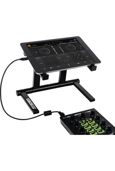 Reloop iOs iPad / Beatpad2, Mixtour Ve Mixon4 Arası Kablo 0.45 Cm