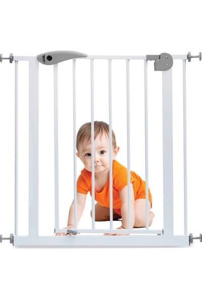 Babyjem Metal Güvenlik Kapısı