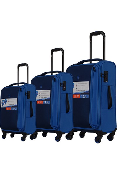 9c482b830a11b Bavul & Valiz Modelleri ve Fiyatları | %42 indirim - Sayfa 10