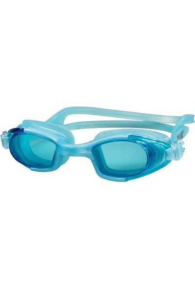 Aqua Speed Swim Goggles Marea Jr Yüzücü Gözlük