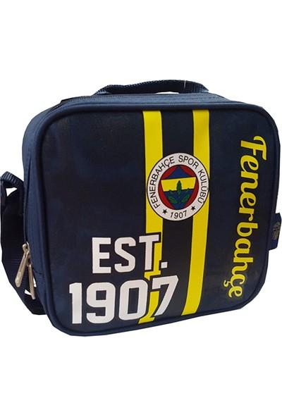 Hakan Çanta Fenerbahçe Beslenme Çantası 95749 Hakan Çanta
