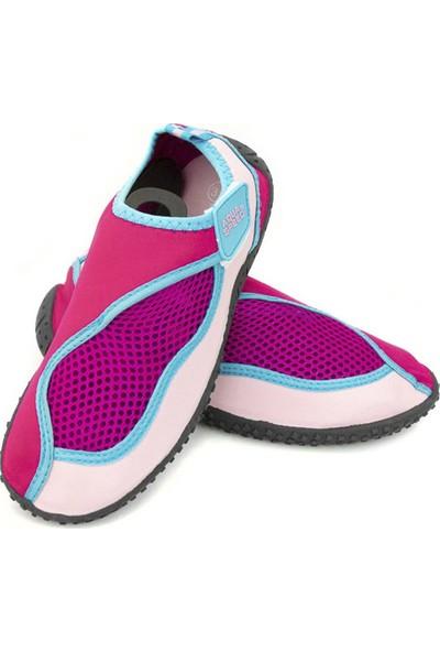 Aqua Speed Aqua Shoe Model 26C Deniz Ayakkabısı