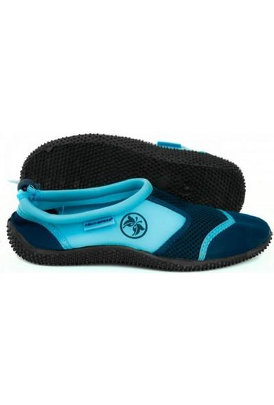 Aqua Shoe Model 14C Deniz Ayakkabısı
