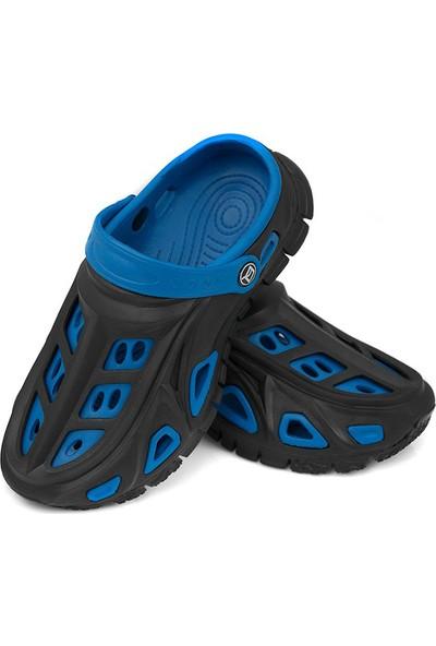 Aqua Speed Miami Deniz ve Havuz Ayakkabısı