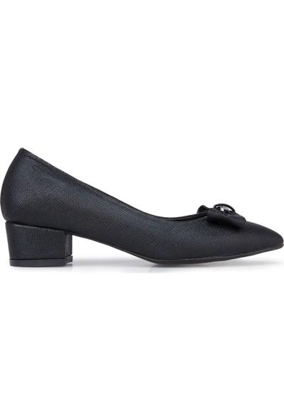 Yurci Yurcı Kadın Ayakkabı 205032