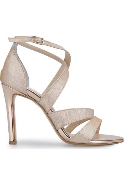 Dream Exxe Topuklu Kadın Ayakkabı 347068525