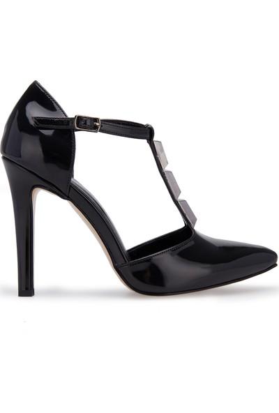 Dream Exxe Topuklu Kadın Ayakkabı 347154207