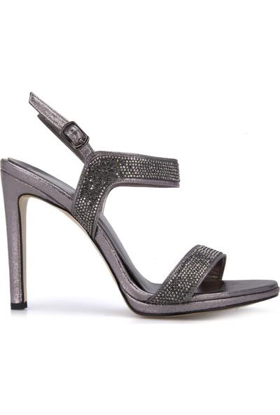 Dream Exxe Topuklu Kadın Ayakkabı 347587536