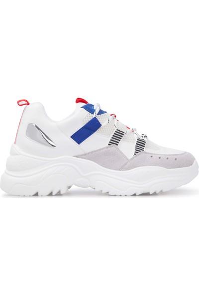 Guja Kadın Ayakkabı 38919Y3165