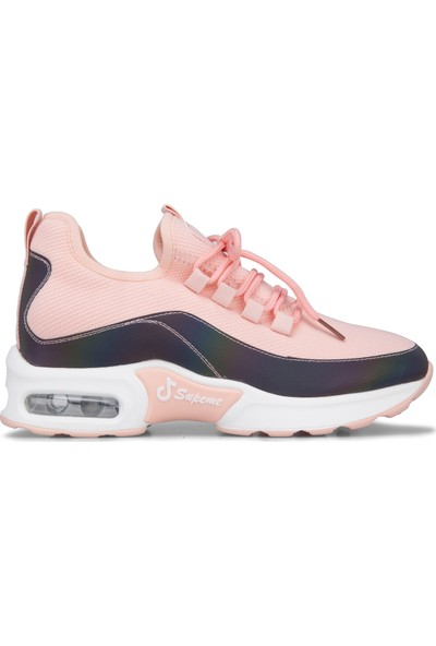 Guja Kadın Ayakkabı 38919Y318