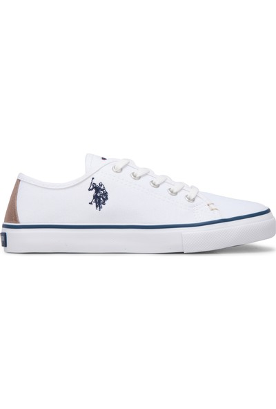 U.S. Polo Assn. Kadın Ayakkabı Toga