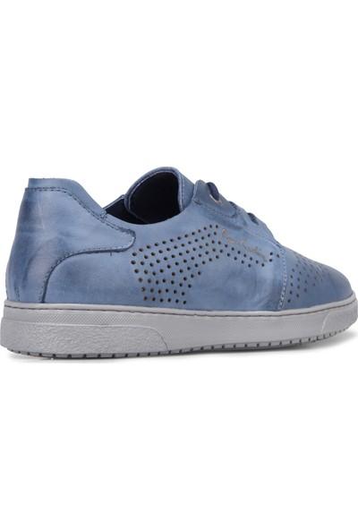 Pierre Cardin Ayakkabı Erkek Ayakkabı 11104
