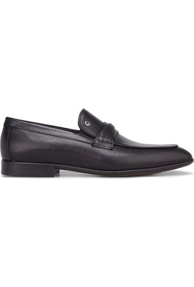 Pierre Cardin Erkek Ayakkabı 16466