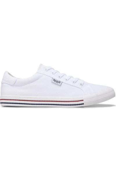 Dockers Erkek Ayakkabı 224554