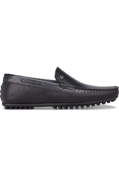 Pierre Cardin Ayakkabı Erkek Ayakkabı 333215