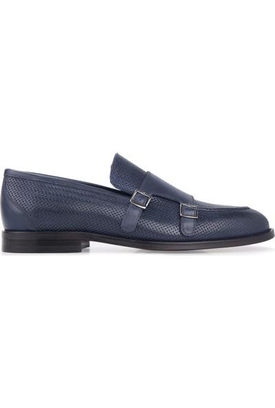 F.Marcetti Erkek Ayakkabı 3914200