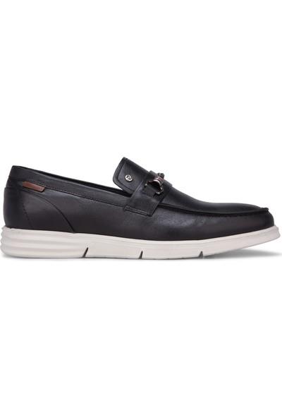Pierre Cardin Erkek Ayakkabı 529428