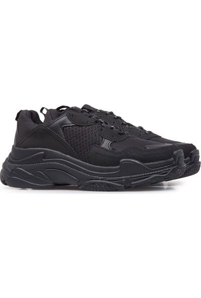 Hugo Viana Ayakkabı Kadın Ayakkabı 2735