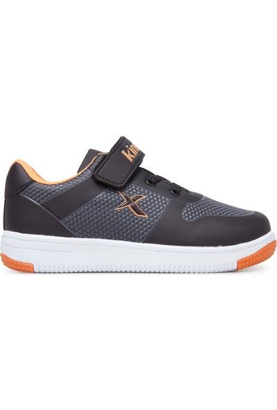 Kinetix Erkek Çocuk Ayakkabı Dinro