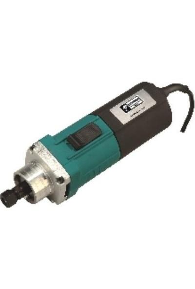 Cat Power 6306 Kalıpçı Taşlama 650 Watt