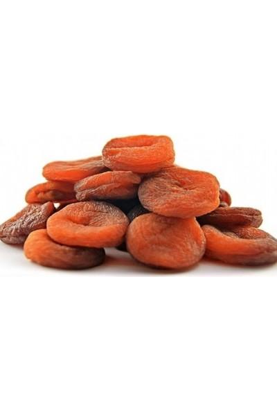 KayısMarket Gün Kurusu Natural Kayısı Yeni Ürün (5 kg)