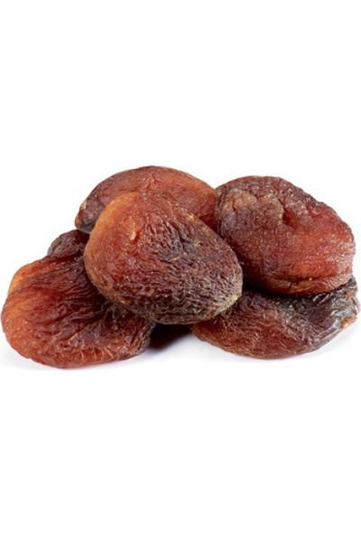 KayısMarket Gün Kurusu Jumbo Natural Kayısı Yeni Ürün (1 kg)