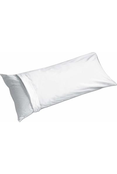Daisy Home Sıvı Geçirmez Yastık Alezi