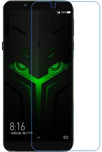 Microcase Xiaomi Black Shark 2 Helo Nano Ekran Koruma Filmi